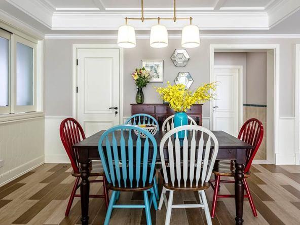 家具美容师做好这些事,可快速调色上色修复家具事半功倍-家具美容网