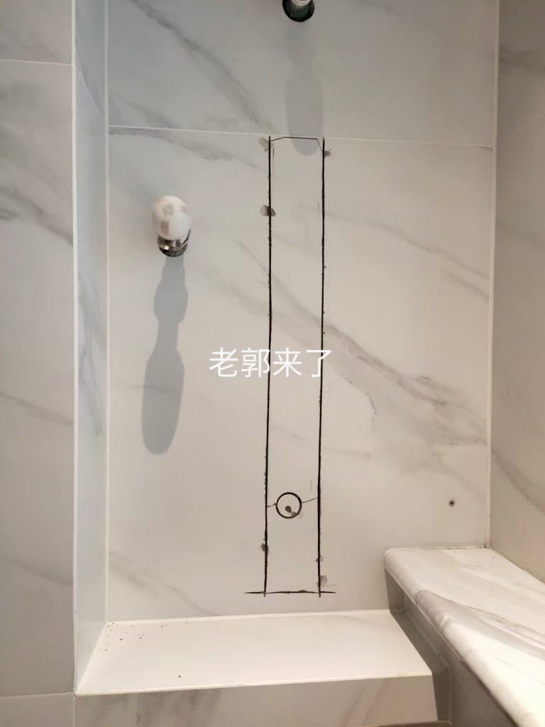 从北京上海合肥广州维修学习归来,对于家具美容培训机构有感!-家具美容网